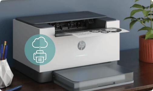 Chytrá tiskárna